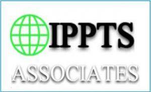 IPPTS Associates Logo