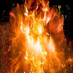 Pixabay Image 1660545